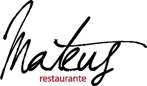 O Mateus - Restaurante